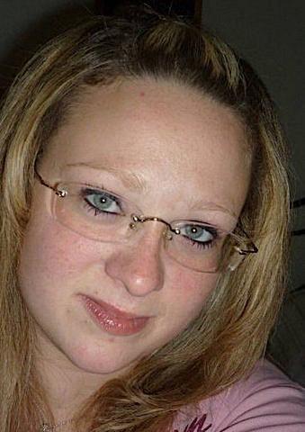 Daisy27 (27) aus dem Kanton Uri