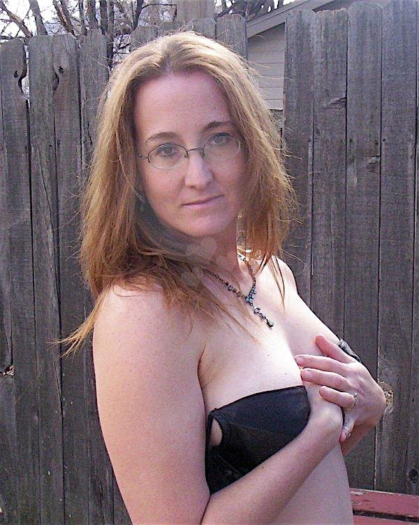 Saunabesuche mit erotischen Spielchen