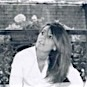 Danika (28) aus dem Kanton Basel-Stadt