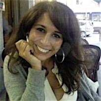 Daphne (35) aus dem Kanton Zürich