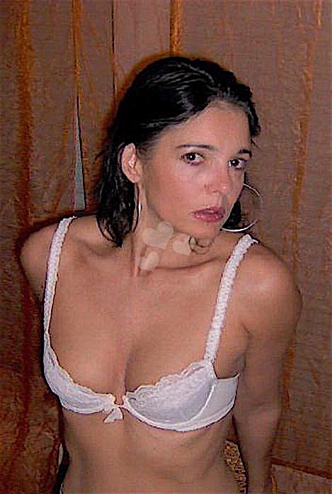 Denise-31 (31) aus dem Kanton Aargau