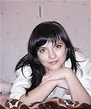 Denisest (25) aus dem Kanton Steiermark