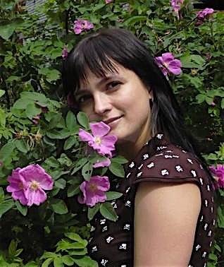 Denise-zg (25) aus dem Kanton Zug