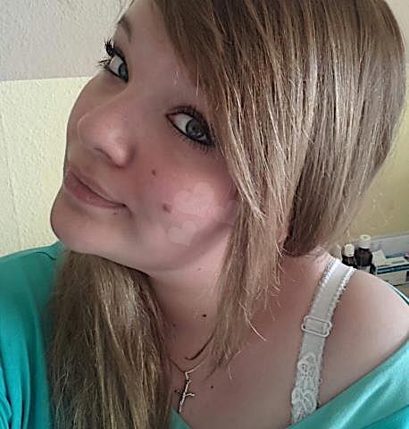 Diana22 (22) aus dem Kanton Zürich