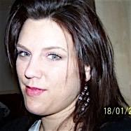 Diana24 (24) aus dem Kanton Genf