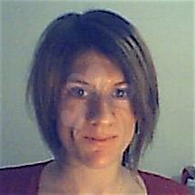 Diana32 (32) aus Wien