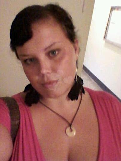 Dorisa (34) aus dem Kanton Zürich