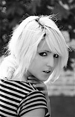 Dorothea26 (26) aus dem Kanton Oberösterreich