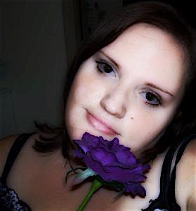 Dorotheaat (26) aus dem Kanton Wien