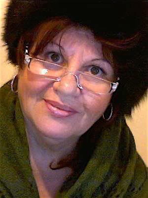 Drgerda (54) aus dem Kanton Luzern