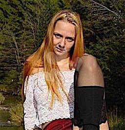 Drauflos21 (23) aus dem Kanton Bern