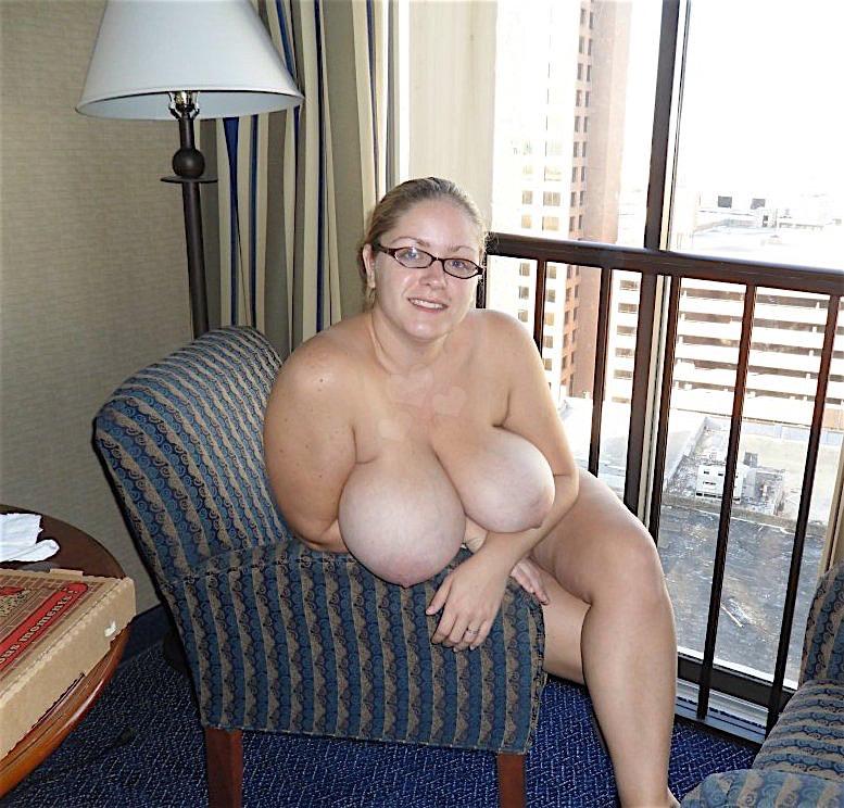 Edda (39) aus dem Kanton Basel-Land
