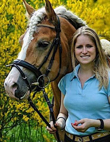 Eleonore28 (28) aus dem Kanton Jura