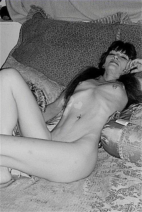 Eleonore37 (37) aus dem Kanton St-Gallen