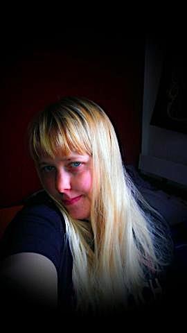Elif (23) aus dem Kanton Basel-Land