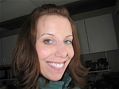 Elisabeth30 (30) aus dem Kanton Tirol