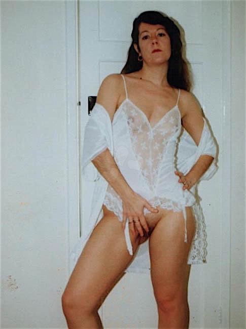 Elisabeth32 (32) aus dem Kanton Bern