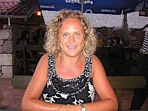 Elsbeth41 (41) aus dem Kanton Uri