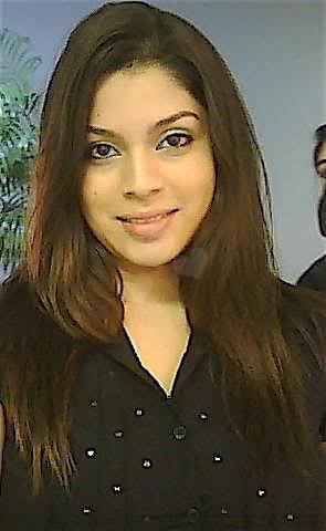 Emma23 (23) aus dem Kanton Zürich