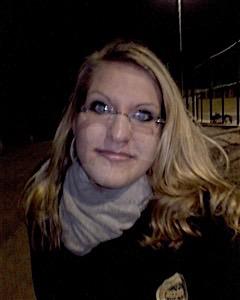 Emma24 (24) aus dem Kanton Zug