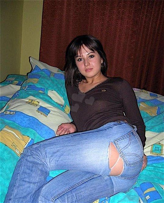 Emma26 (26) aus Oberösterreich