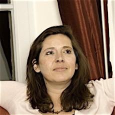 Emma36 (36) aus dem Kanton Zürich