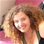 Emmi25 (25) aus dem Kanton Niederösterreich