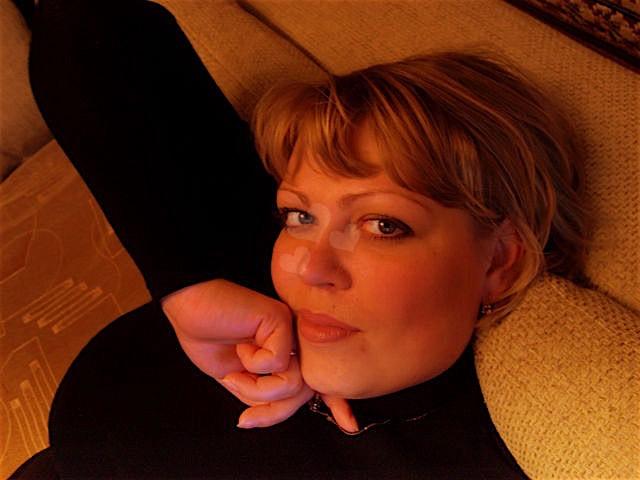 Mollige Frau sucht Liebhaber - Enna 24021984