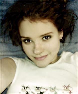 Erica26 (26) aus dem Kanton Luzern