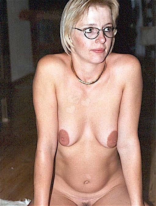 Erna35 (35) aus dem Kanton Luzern