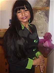 Esmeralda35 (35) aus dem Kanton Ticino
