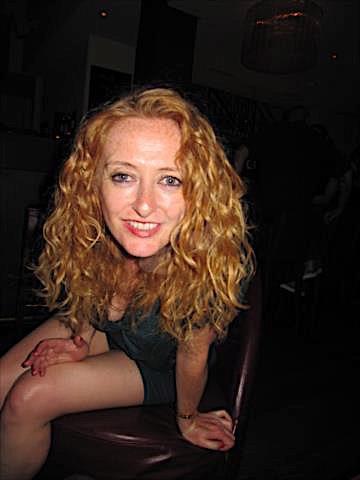 Esther-28 (28) aus dem Kanton Obwalden