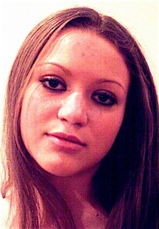 Esther23 (23) aus dem Kanton Zürich