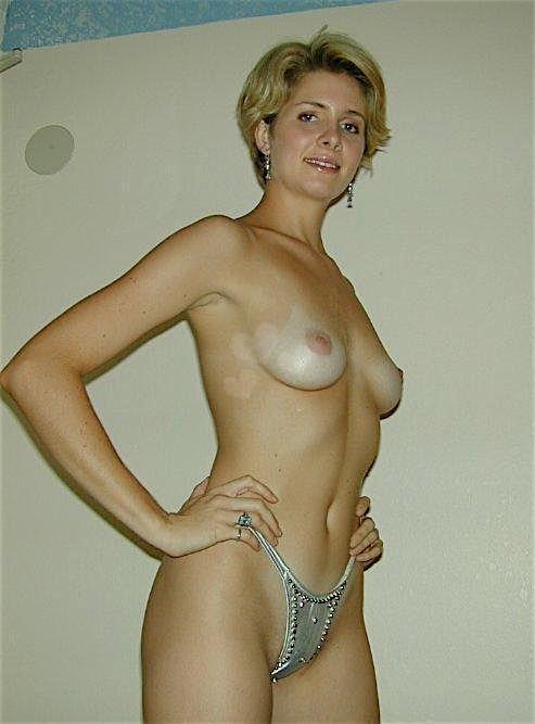 Eva (28) aus dem Kanton Bern