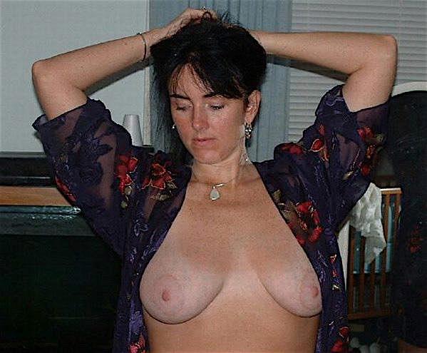 Eva29