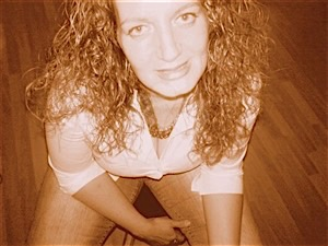 Evelyn35 (35) aus dem Kanton Thurgau