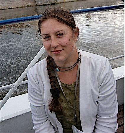 Evi23 (23) aus dem Kanton Luzern