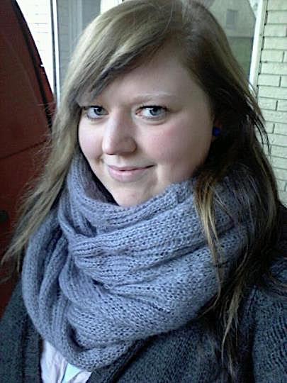 Fabiana25 (25) aus dem Kanton Luzern