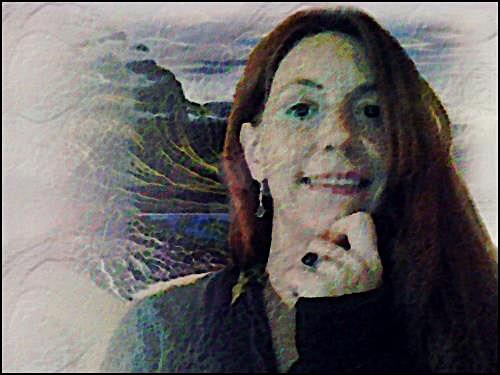 Fantastin (34) aus dem Kanton Tessin