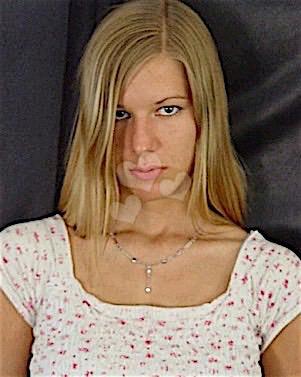 Farina25 (25) aus dem Kanton Bern