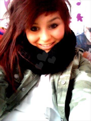 Fatima24 (24) aus dem Kanton Genf