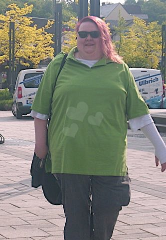 Fettsau (33) aus dem Kanton Jura
