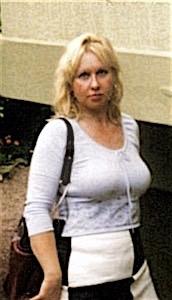 Fiona37 (37) aus dem Kanton Graubünden