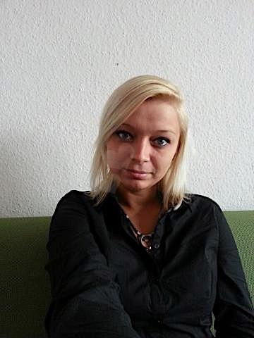 Franka34 (34) aus dem Kanton Graubünden