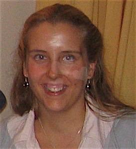 Franziska31 (31) aus dem Kanton Zürich