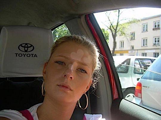 Frida28 (28) aus dem Kanton Aargau