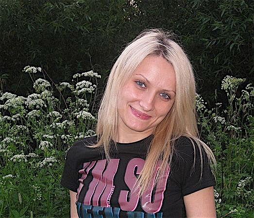 Frieda27 (27) aus dem Kanton Aargau