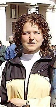 Frieda29 (29) aus dem Kanton Zurich