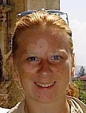 Friederike22 (22) aus dem Kanton Aargau