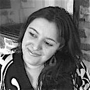 Georgina (32) aus dem Kanton Basel-Land